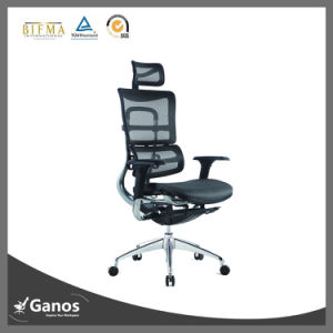 Guangdong Office Chair Good Quality Factory Price Office Armchair pictures & photos