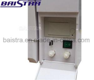 Built-in Printer 23L Steam Dental Autoclave Sterilizer Medical pictures & photos