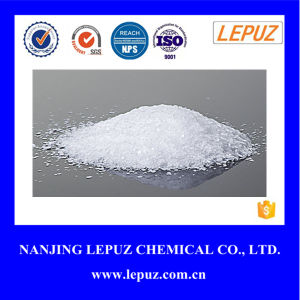CAS No 120-46-7 Heat Stabilizer Dibenzoyl Methane pictures & photos