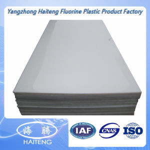 HDPE Sheet- Polyethene Sheet (High Density Polyethene sheet) pictures & photos