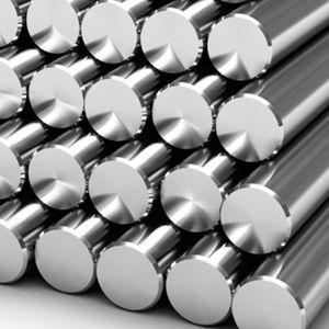 6.0 8.0 Ti-6al-4V Eli Grade 23 Bt6c Titanium Bar Rod ASTM F136 Extra-Low Interstitial pictures & photos