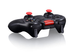 Gen Game S6 Game Pad Bluetooth Wireless pictures & photos