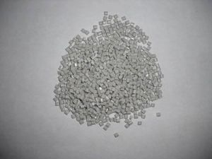 China Film Antiblock Masterbatch for PE Antiblock Additive Masterbatch Manufacturer Price pictures & photos