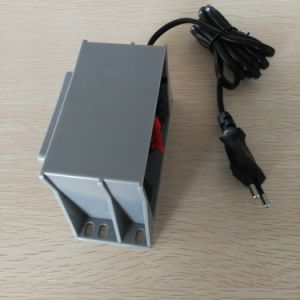 with on-off Waterproof Transformer with Ce Certificate