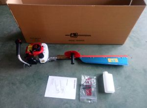 (HT230) Hedge Trimmer pictures & photos