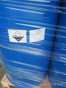 Acrylic Monomers Acrylic Oligomers 2-Hema Changzhou Hickory pictures & photos
