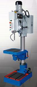 Pillar Type Vertical Drilling Machine (ZC5030/ZC5035/ZC5040/ZC5050) pictures & photos