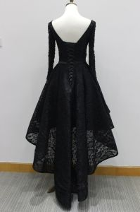 Ladies Dress, Luxury Evening Dress, Fashion Clothing, Lf8005 pictures & photos