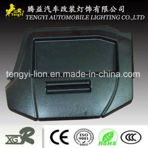 Anti Glare Car Auto Navigator Gift Sunshade for Honda Rk II pictures & photos