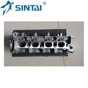 Hot Sale Car Parts Cylinder Head for Ford 2.3L pictures & photos