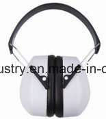En352-1 Foldable ABS Safety Earmuff Gc010 pictures & photos