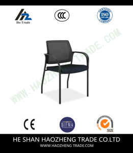 Hzmc004 Stackable Mesh Guest Chair pictures & photos