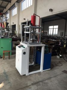 Vertical RAM Extrusion Machine for Teflon Rod pictures & photos