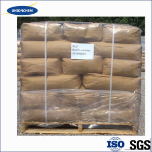 Hot Sale Xanthan Gum 80 of Pharm Grade with Cheap Price pictures & photos
