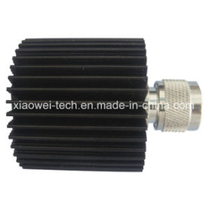 DC-6GHz 50W 100W 200W Electronic RF Load pictures & photos