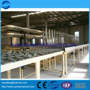 Gypsum Board Production Line--Longlife Service System pictures & photos