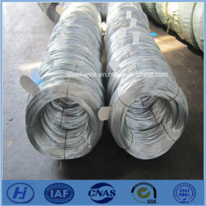 Incoloy Alloy 800 840 Incoloy 840 Wire Price pictures & photos