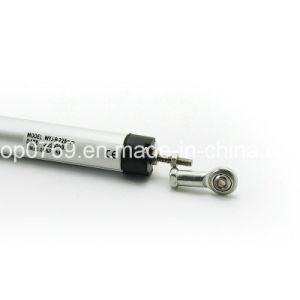 Sop Angular Dispacement Sensor 12months Warranty pictures & photos