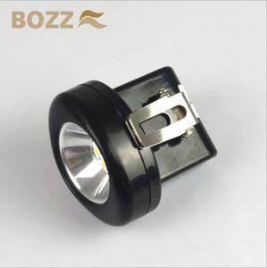 Popular Ce Miner Lamp Caplamp Headlamp Mining Lamp Bk2800 pictures & photos
