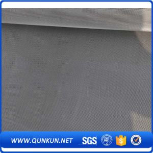 China Supplier for 4FT≃ ≃ 0m Stainless Steel Wire Mesh for Filter Using pictures & photos