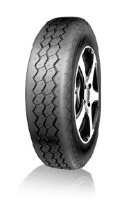 225/65r17 205/55r16 Mud Winter Car Tire Shandong pictures & photos