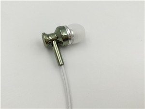 a Variety of Styles of Beautiful Three-Dimensional Ear Earphones pictures & photos