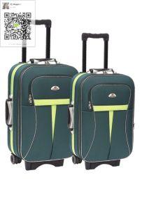 EVA Soft Suitcase 55/65/75cm pictures & photos