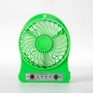 Rechargeable Portable Fan, Portable Mini Fan