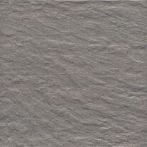 Salt&Pepper Floor Tile Series 400X400X7.8 mm pictures & photos