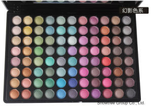 Makeup Cosmetic 88 Colors Eyeshadow Cosmetics pictures & photos