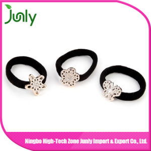 Wholesale Hair Ring Accessories Hair Band for Children pictures & photos
