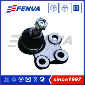 1603 167 Ball Joint for Opel Astra & Vectra pictures & photos