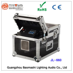 1000W Haze Machine