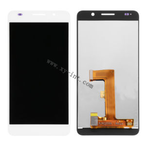 Mobile Phone LCD for Huawei Honor6/7/8 Touch Screen pictures & photos