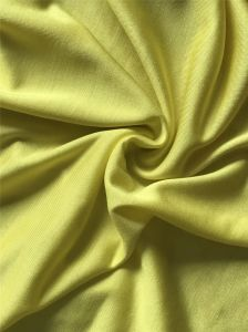 92%Cottton 8%Spandex Jersey Fabric Knitted Fabric pictures & photos