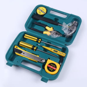 12PCS Multi-Functional Repair Household Hand Tool Kit pictures & photos