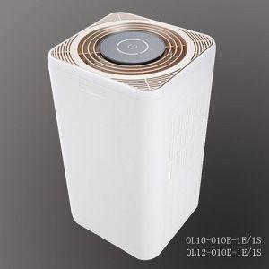 Portable Dehumidifier Home Depot Best Clothes Dryer pictures & photos