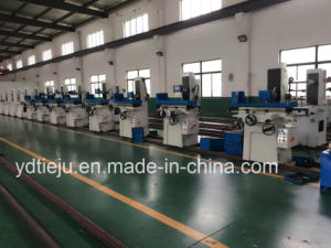 Surface Grinding Machine My1224 with Digital Display pictures & photos