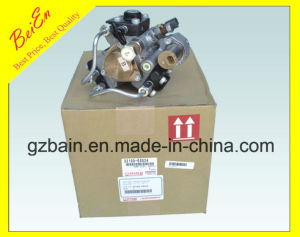 High Quality Fuel Injection Pump for Hino Excavator Engine J08e Part Number: 22100-E0021 pictures & photos