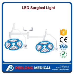 Highbright LED Surgical Light for Operation Room pictures & photos