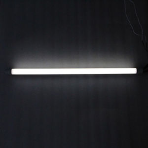 60cm 9W Radar Sensor T8 LED Tube Lights pictures & photos