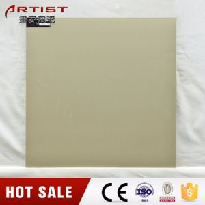 Anti-Slip Floor Tiles Glazed Porcelain Tile pictures & photos