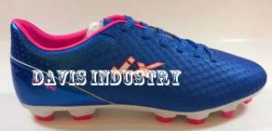 Most New Styles Football Shoes