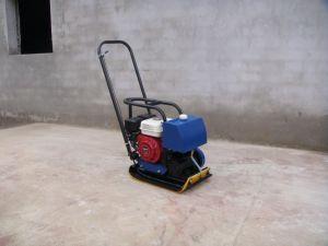 Gasoline Compactor Hgc80 pictures & photos