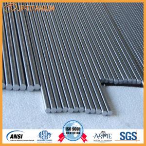 Gr12 Titanium Bar (3Ti-0.3Mo-0.8Ni) , Grade12 Titanium Rod, Grade12 Titanium Round Bar pictures & photos