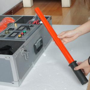 Popular DC High Voltage Generator Direct Current Hi-Pot Tester pictures & photos