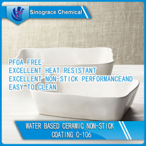 Easy to Clean Non Stick Coatings pictures & photos