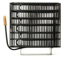 Condenser, Evaporator, Refrigerator for Freezing/Cooling Appliance pictures & photos