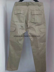 Overalls Pants, Various Styles, All Kinds of Fabrics, All Kinds of Colors pictures & photos