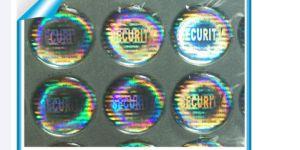 Epoxy Label-Dome Sticker, Epoxy Sticker Cartoon Domed Sticker Crystal Epoxy Dome Sticker Custom Private Label pictures & photos